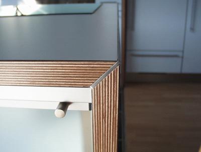 j rg dubbert schreinerei ammerbuch pf ffingen zwischen t bingen und herrenberg. Black Bedroom Furniture Sets. Home Design Ideas