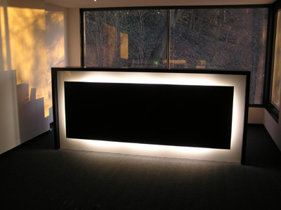 j rg dubbert schreinerei ammerbuch pf ffingen zwischen. Black Bedroom Furniture Sets. Home Design Ideas